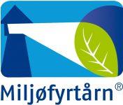 logo-miljoefyrtarn