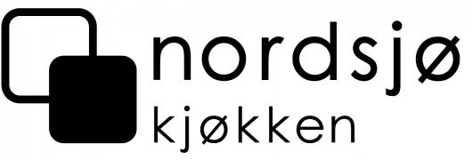 nordsjokjokkenlogo